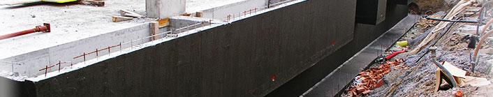 По низким крыш ценам ремонт